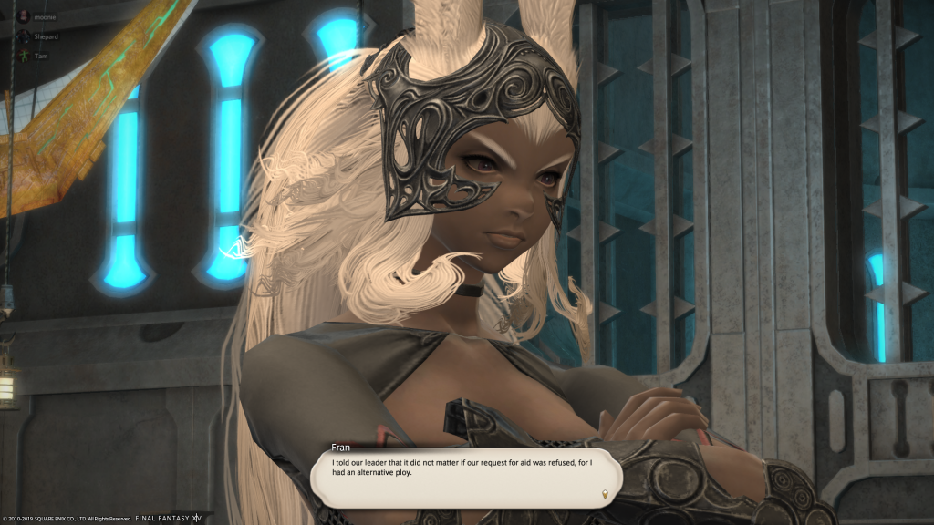 You Should Be Playing 'Final Fantasy XIV' And Here's Why 23