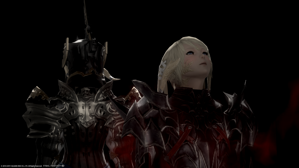 You Should Be Playing 'Final Fantasy XIV' And Here's Why 24