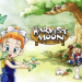Harvest Moon franchise