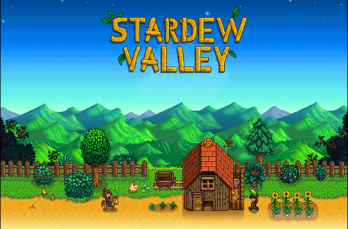 Stardew Valley: Still Amazing Years Later 5