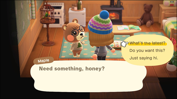animal-crossing_interactions