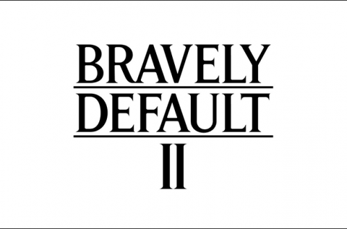 bravely default 2 hero