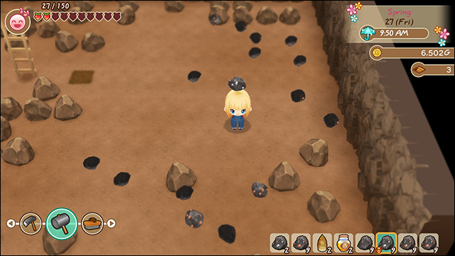 story-of-seasons-friends-of-mineral-town_mining
