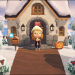 'Animal Crossing: New Horizons' For The Holidays 2