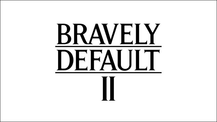 bravely default 2 hero