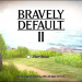 Bravely Default ii_hero_new-game