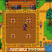 stardew valley couples video games