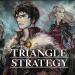 Project Triangle Strategy Square Enix